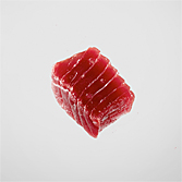 Llom de tonyina