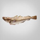 Bacallà noruec de 2kg