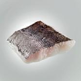 Merluza del Cantábrico de 2 kg
