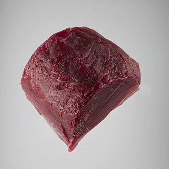 Llom de tonyina bluefin
