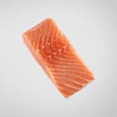Salmó noruec d'aqüicultura